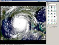 Edytor ACDSee - tu można dodać efekt i tekst do obrazu, obrócić, wykadrować i zmienić nasycenie kolorów