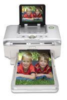 Kodak EasyShare 500
