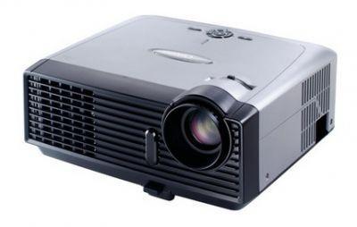 Projektor Optoma EP716
