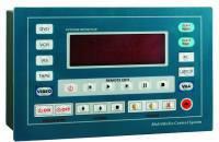 Panel sterujący systemu kontroli sprzetu audio-wideo CREATOR PC-1000