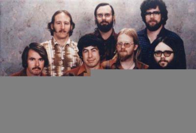 Microsoft w 1978 roku
