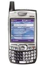 Palm z Windows Mobile