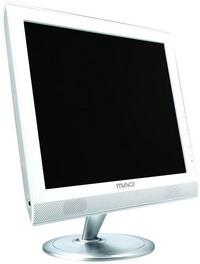 Monitor LCD MAG serii LM
