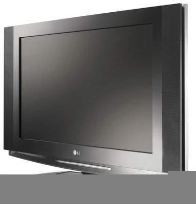 Telewizor LG 26LX1R