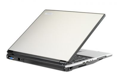 Notebook California Access M550V