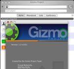 Gizmo 1.2