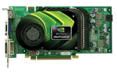 Karta NVIDII wymaga podłączenia dodatkowego zasilania PCI Express