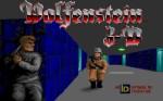 12 rocznica 'Doomnej'  rewolucji!