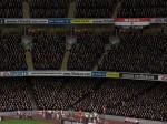 FIFA 06 - sprawdź kto w trawie piszczy...