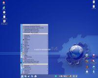 Ark Linux - dystrybucja dla amatorów