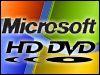 Microsoft wybierze następcę DVD?