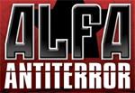 Demo Alfa: Antiterror do pobrania