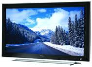 Proton zapowiada nowe telewizory LCD