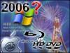 2006 rok - co nam przyniesie?