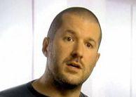 Skonstruował iPoda - zostanie arystokratą