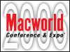 Rusza Macworld Expo 2006