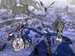 """EA zapowiada kolekcjonerskie wydanie """"Bitwy o Śródziemie II"""""""