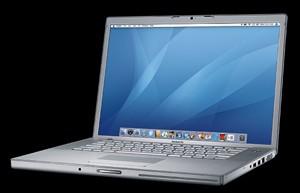 Pierwsze Macintoshe z procesorami Intela