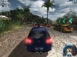 World Racing 2