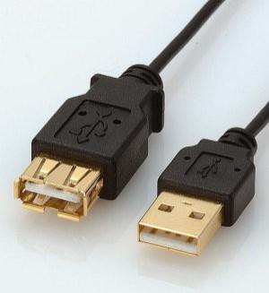Kable USB dla koneserów