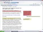 GPL3 - jedna licencja dla wszystkich