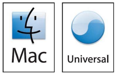 Nowe logo Apple'a? Nie do końca...