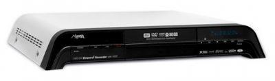 Manta Emperor Recorder HDD