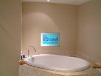 Aquavision - telewizory dla miłośników kąpieli