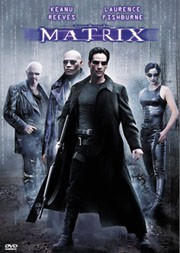 Specjalny Matrix raz jeszcze