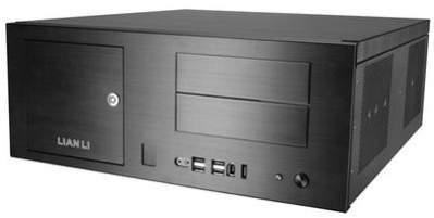 Lian Li PC-C34F