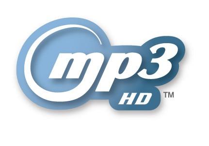 MP3HD - przyszłość cyfrowej muzyki?