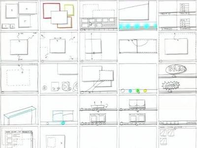Planowanie rozmieszczenia ikon i okien (źródło: TechRadar.com)