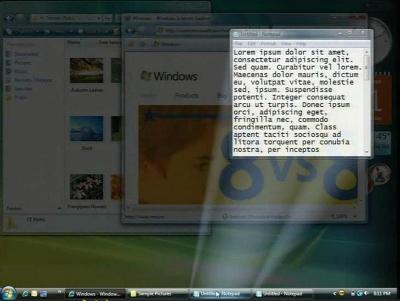 Projekt Batman (źródło: TechRadar.com)