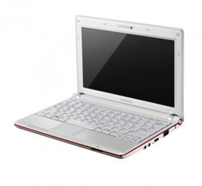 Samsung: trzy nowe netbooki i notebook
