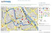 quikmaps.com - mapy na każdą okazję