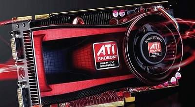 ATI Radeon HD 4770 (źródło: it168.com)