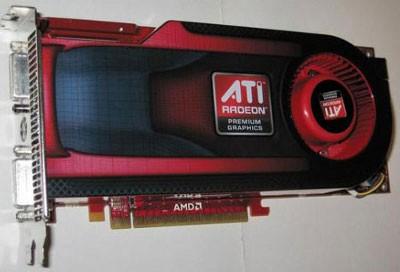Oficjalna premiera GeForce'a GTX 275 i Radeona HD 4890