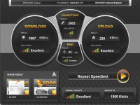 Przyśpiesz neostradę - Internet tani i dobry