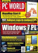Windows 7 blokuje kodeki firm trzecich