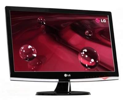 LG W53 SMART