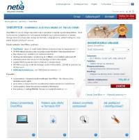 Pakiety usług telekomunikacyjnych dla biznesu