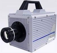 Photron Fastcam SA5