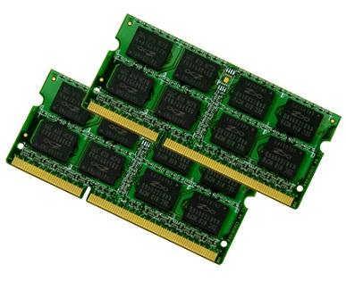 Pamięci OCZ Intel Extreme Edition