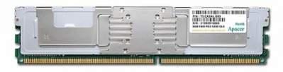 8-gibajtowy moduł DDR2 FB-DIMM