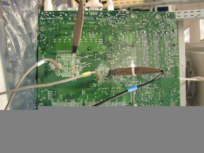 Sekrety kuźni procesorów