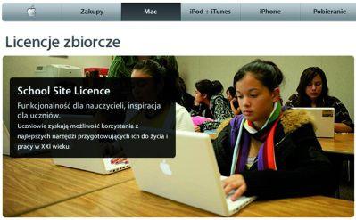 Organizuj tani software - przegląd ofert licencjonowania zbiorowego dla sektora edukacji