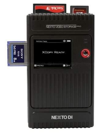 Nexto NVS2500