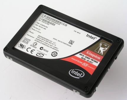 14 dysków SSD w najnowszym rankingu