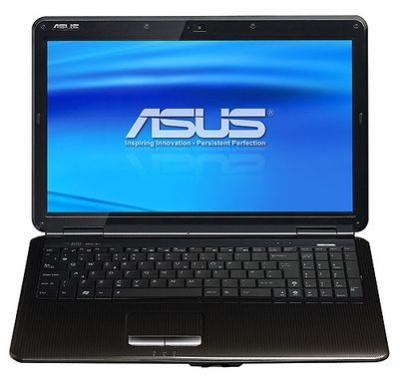 Asus K Series Domino Collection