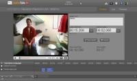 CaptionTube - łatwe dodawanie napisów do filmów